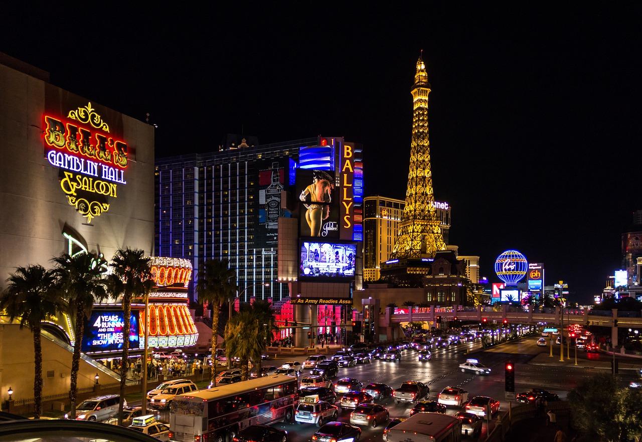 casinotips för nybörjare